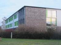 Gymnasium,Bleckede