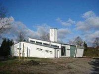 Katholische Kirche, Bleckede