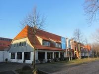 Landesfachschule Metall, Lüneburg